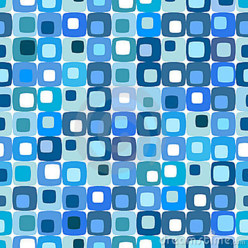 http://www.dreamstime.com/-image4237335
